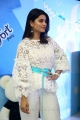 Actress Sneha Latest Photos @ Comfort Pure Baby Fabric Conditioner Launch