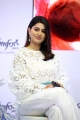 Actress Sneha Latest Photos 2018 @ Comfort Pure Launch