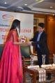 Actress Sneha launches Ajinomoto Umami Kitchen Challenge Photos