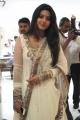 Sneha launches Malabar Gold Artistry Collection Stills