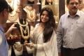 Actress Sneha Launch Malabar Gold's Artistry Collection Photos