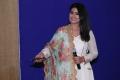 Actress Sneha launches Ryde Taxis App Chennai Photos