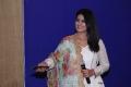 Actress Sneha launches Ryde Cabs App Chennai Photos