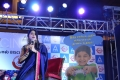 Actress Sneha Launches Sunfeast A2 Cow Milk Biscuits Photos