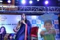 Actress Sneha Sunfeast Biscuits Brand Ambassador A2 Cow Milk Biscuits Photos