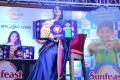 Actress Sneha Launches Sunfeast A2 Native Indian Cow Milk Biscuits Photos