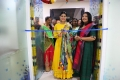 Actress Sneha launches V Care Multispeciality Clinic @ Prince Info Park Ambattur Photos
