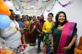 Actress Sneha launches V Care Multispeciality Clinic @ Prince Info Park Photos