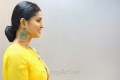 Tamil Actress Sneha launches V Care Multispeciality Clinic @ Prince Info Park Ambattur Photos