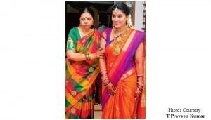 Sneha Sangeeth Party Function Photos