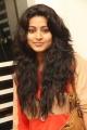 Sneha New Cute Stills