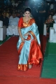 Actress Sneha Photos @ Vinaya Vidheya Rama Pre Release