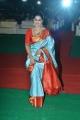 Actress Sneha New Photos @ Vinaya Vidheya Rama Pre Release