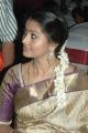 Gorgeous Sneha in Pattu Saree Photos