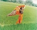 Singakottai Sneha Photos Stills