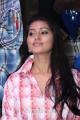Actress Sneha at Pothys Ramp Walk Stills