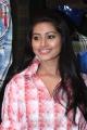 Actress Sneha Ramp Walk at Anams Man Fashion Show Stills