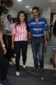 Sneha, Prasanna Ramp Walk at Anams Man Fashion Show Stills