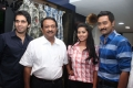 Actress Sneha, Actor Prasanna at Anams Man Fashion Show Stills