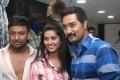 Sneha, Prasanna at Anams Man Fashion Show Chennai Stills