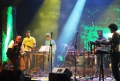 Benny Dayal Music Show Stills