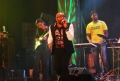 Benny Dayal New Show for a Charity Trust