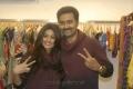 Sneha with Prasanna at Creciva A Beautiful Lady Store Launch Photos