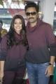 Sneha and Prasanna at Creciva A Beautiful Lady Store Launch Photos