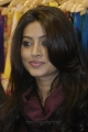 Actress Sneha at Creciva A Beautiful Lady Store Launch Photos