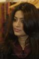Actress Sneha at Creciva A Beautiful Lady Store Launch Stills