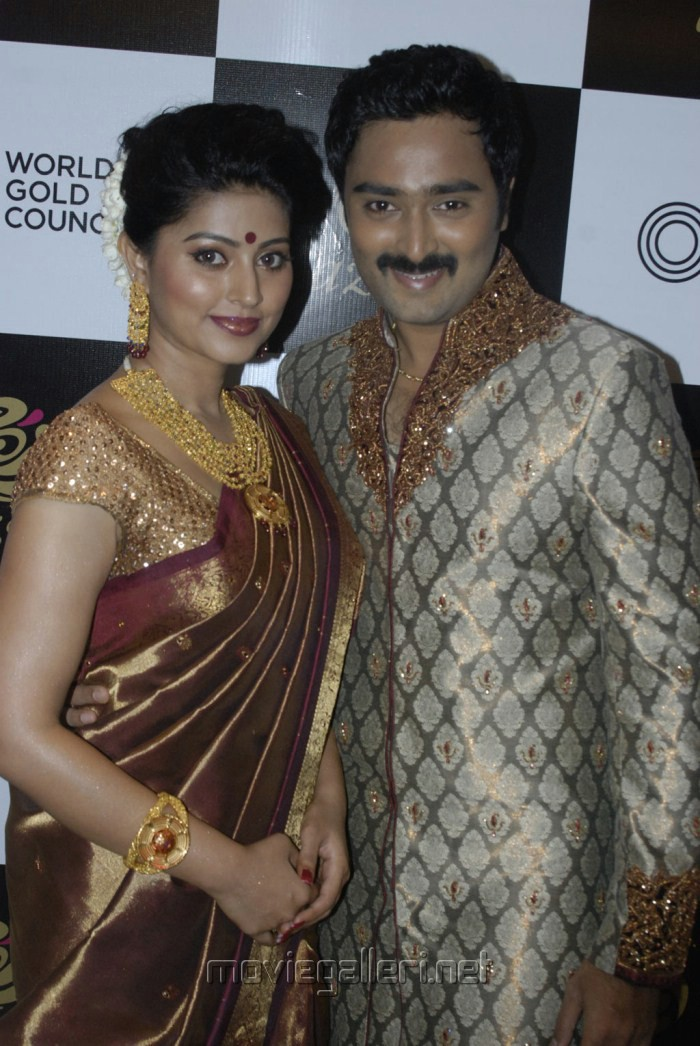Picture 338601 | Sneha Prasanna Latest Photos after Marriage | New Movie Posters - photo#39