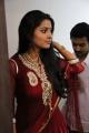 Actress Sneha in Salwar Kameez New Stills