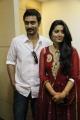 Prasanna and Sneha New Photos