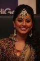 Actress Sneha Stills at CIFW 2012