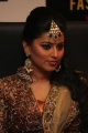 Gorgeous Sneha at CIFW 2012 Day 3