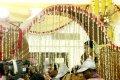 Sneha Wedding Reception Photos