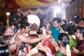 Sneha and Prasanna Wedding Pics