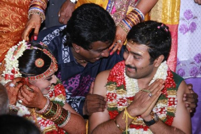Tamil Wedding Wishes Images Pro Nikhil Murugan Wishes
