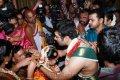 Prasanna Weds Sneha Pics