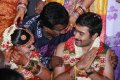 PRO Nikhil Murugan wishes Sneha & Prasanna Couples