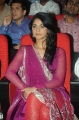 Sneha Reddy Latest New Pics