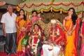 Sneha Latest Silk Saree Photos Stills