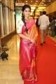 Actress Sneha Silk Saree Photos HD