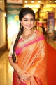 Actress Sneha Saree Latest Photos HD