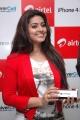 Actress Sneha Latest Stills