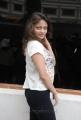 Actress Sneha Ullal New Pics