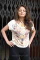 Cat-eyed Actress Sneha Ullal New Images