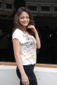 Sneha Ullal New Hot Images
