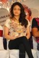 Acterss Sneha Ullal at Action Movie Press Meet