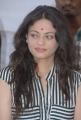 Antha Nee Mayalone Actress Sneha Ullal New Pics
